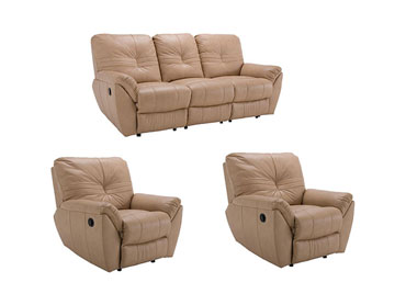 DAN-Sofa-Chair-Chair