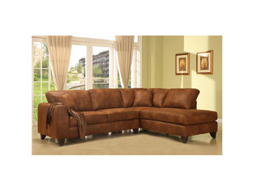 MOS-Sectional