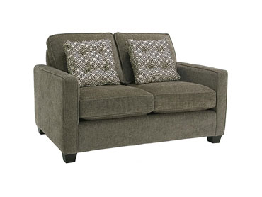 TML-2855-Loveseat