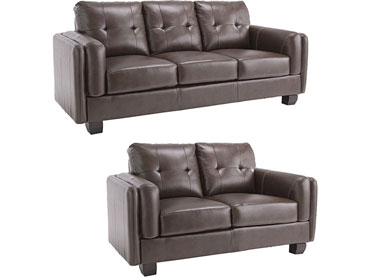 TOB-Leather-Sofa-and