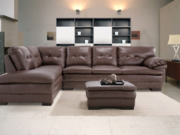 TX-494914 Sectional