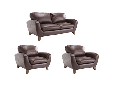 VICK-Leather-Sofa-an